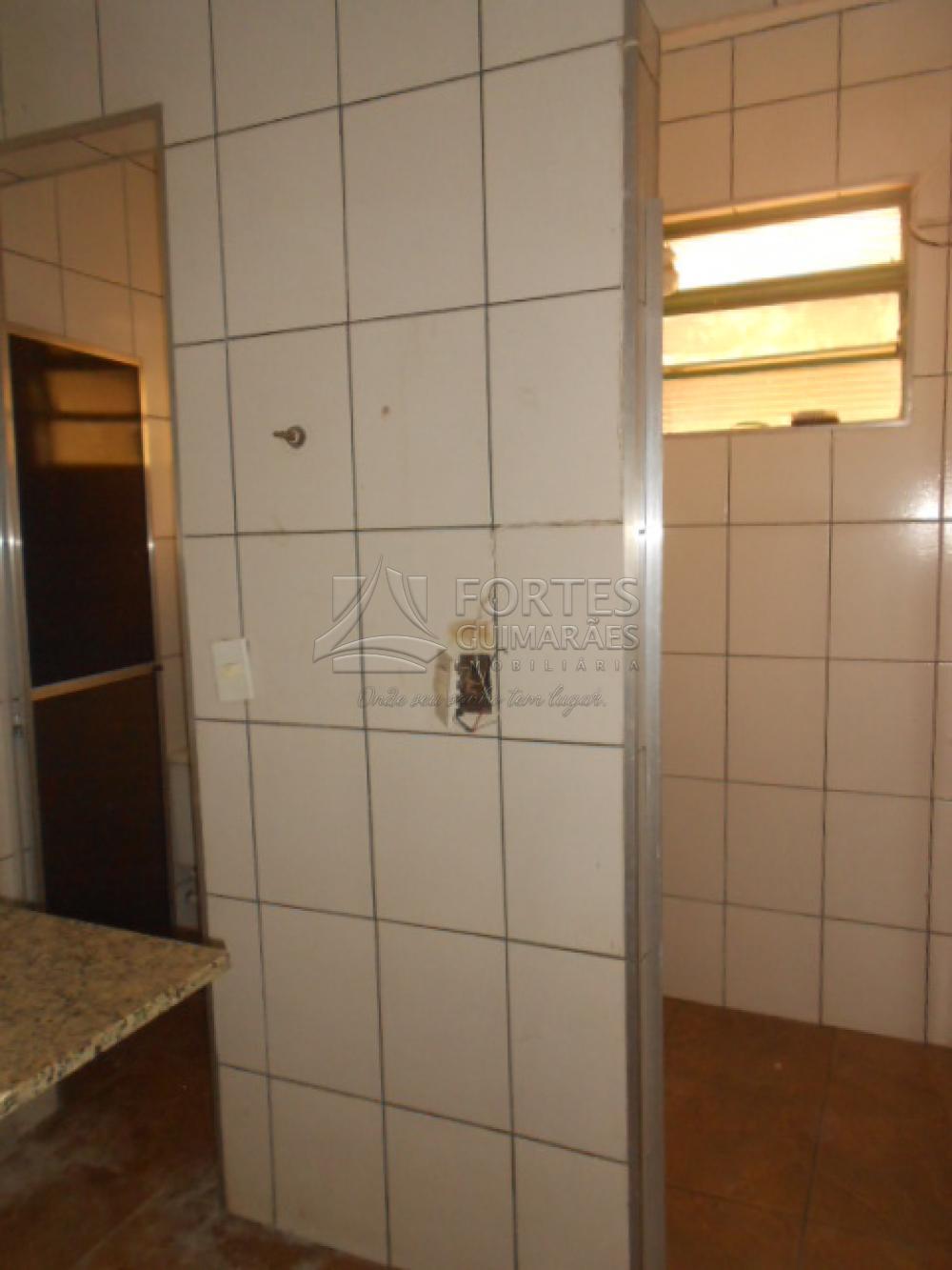 Alugar Comercial / Salão em Ribeirão Preto apenas R$ 3.200,00 - Foto 14