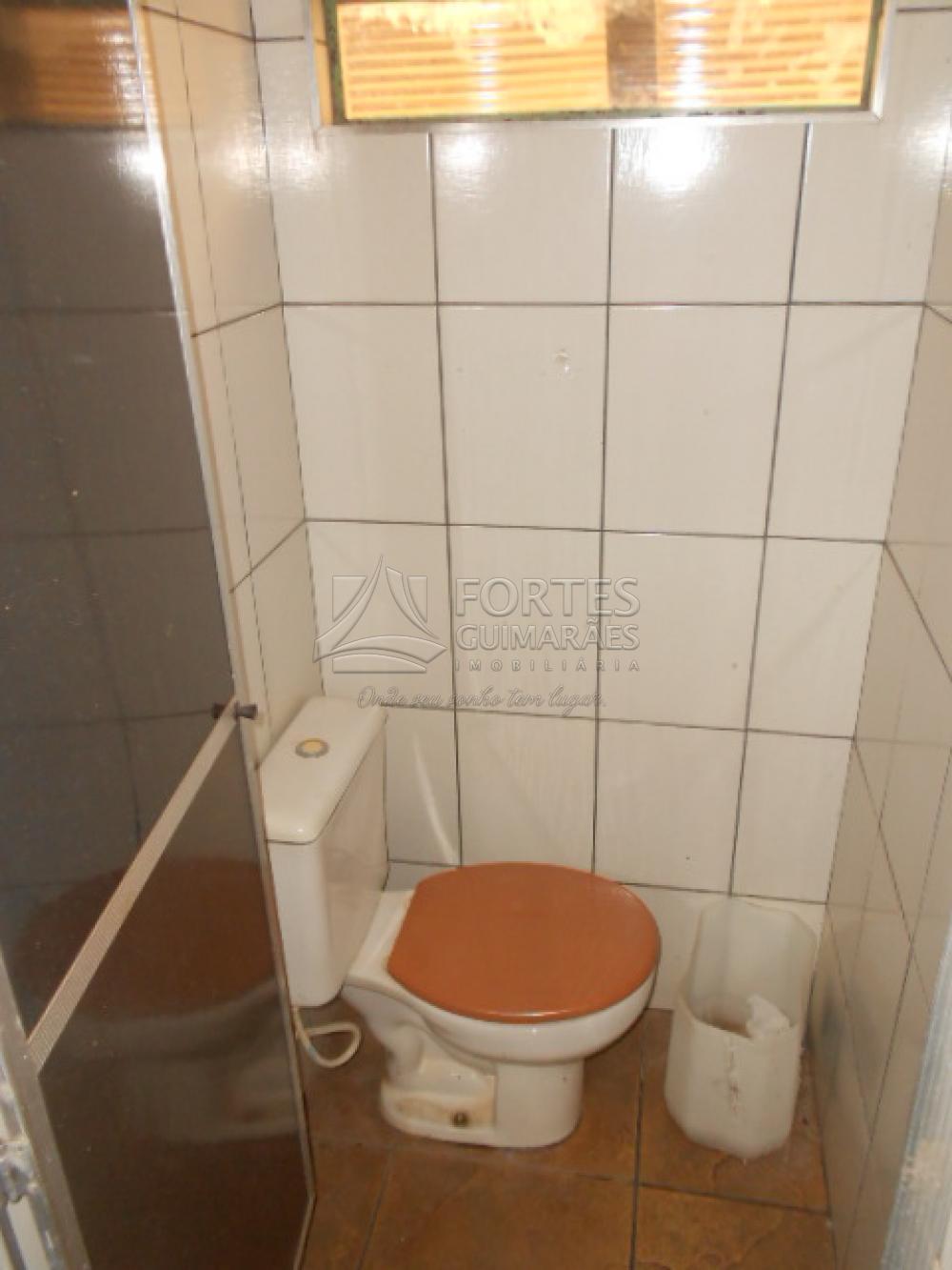 Alugar Comercial / Salão em Ribeirão Preto apenas R$ 3.200,00 - Foto 15