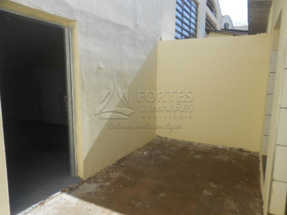 Alugar Comercial / Salão em Ribeirão Preto apenas R$ 3.200,00 - Foto 17