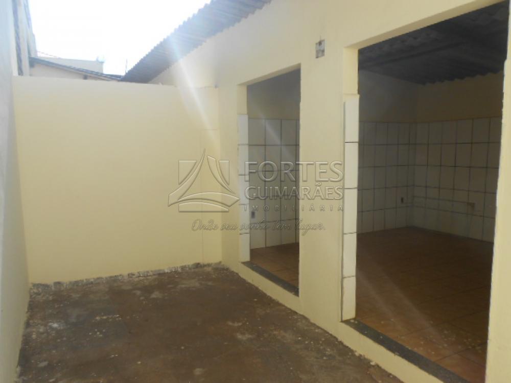 Alugar Comercial / Salão em Ribeirão Preto apenas R$ 3.200,00 - Foto 18