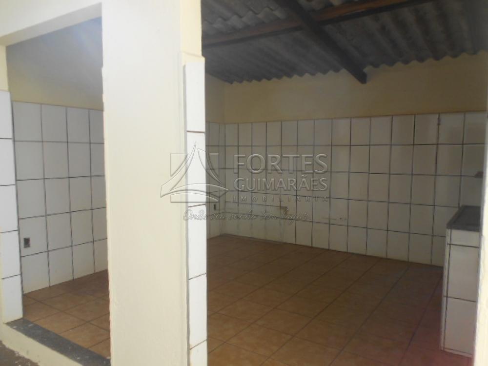 Alugar Comercial / Salão em Ribeirão Preto apenas R$ 3.200,00 - Foto 20