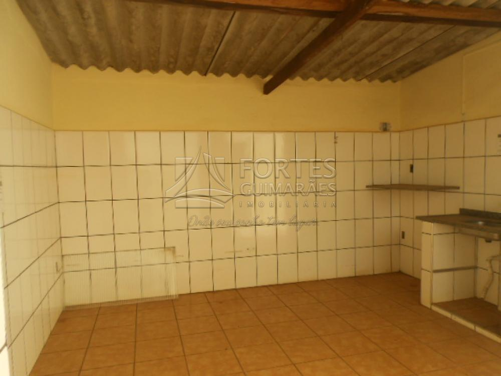 Alugar Comercial / Salão em Ribeirão Preto apenas R$ 3.200,00 - Foto 21
