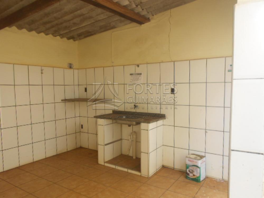 Alugar Comercial / Salão em Ribeirão Preto apenas R$ 3.200,00 - Foto 22