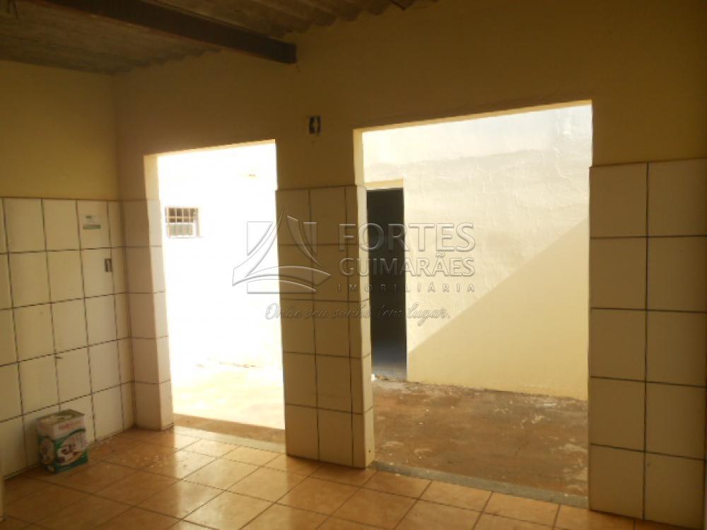 Alugar Comercial / Salão em Ribeirão Preto apenas R$ 3.200,00 - Foto 23