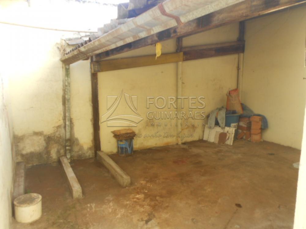 Alugar Comercial / Salão em Ribeirão Preto apenas R$ 3.200,00 - Foto 25