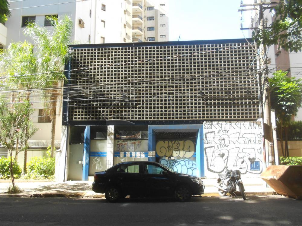 Alugar Comercial / Imóvel Comercial em Ribeirão Preto. apenas R$ 16.000,00
