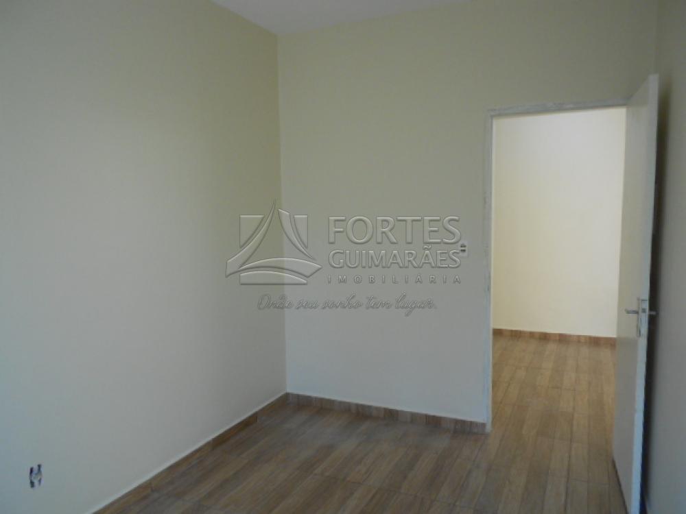 Alugar Casas / Padrão em Ribeirão Preto apenas R$ 800,00 - Foto 14
