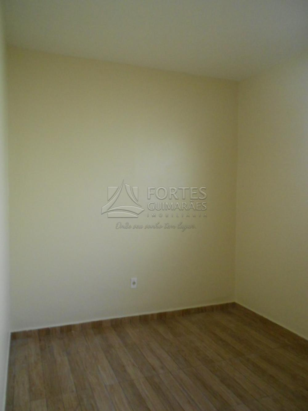 Alugar Casas / Padrão em Ribeirão Preto apenas R$ 800,00 - Foto 16
