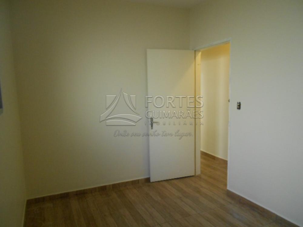 Alugar Casas / Padrão em Ribeirão Preto apenas R$ 800,00 - Foto 17