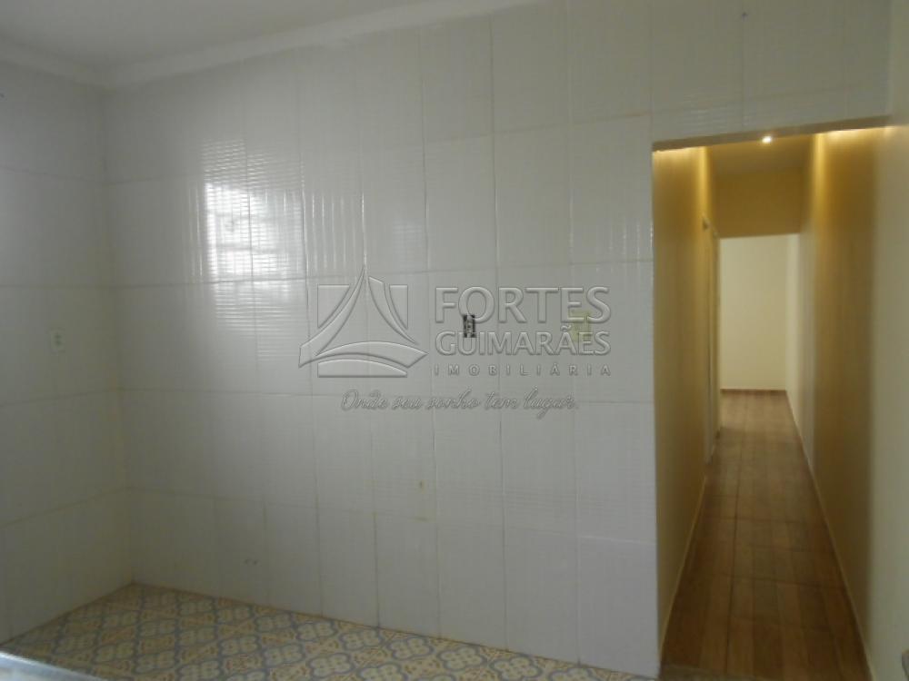 Alugar Casas / Padrão em Ribeirão Preto apenas R$ 800,00 - Foto 24