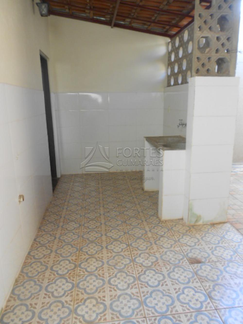Alugar Casas / Padrão em Ribeirão Preto apenas R$ 800,00 - Foto 26