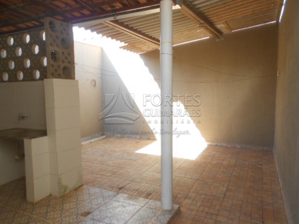 Alugar Casas / Padrão em Ribeirão Preto apenas R$ 800,00 - Foto 27
