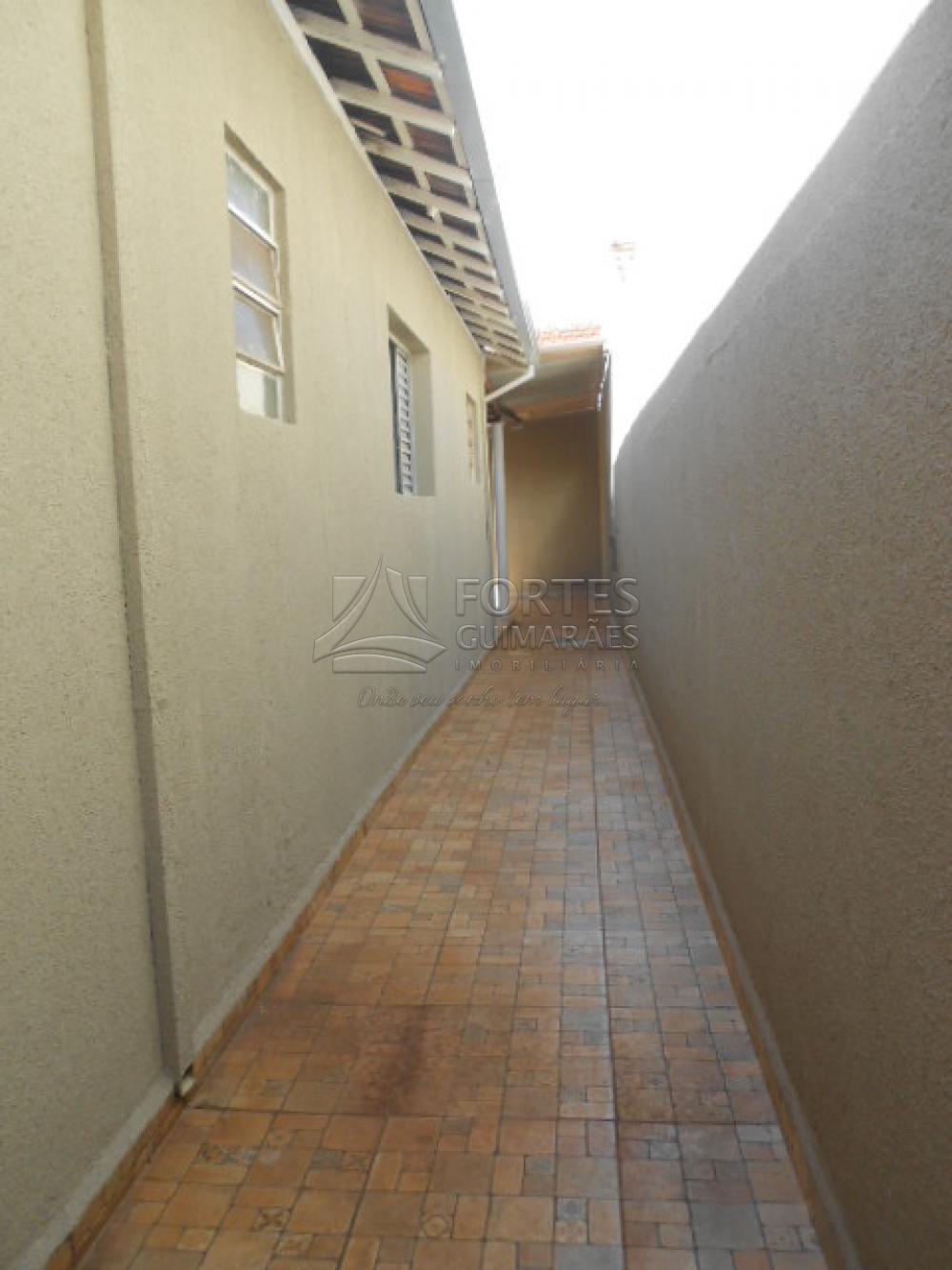 Alugar Casas / Padrão em Ribeirão Preto apenas R$ 800,00 - Foto 31