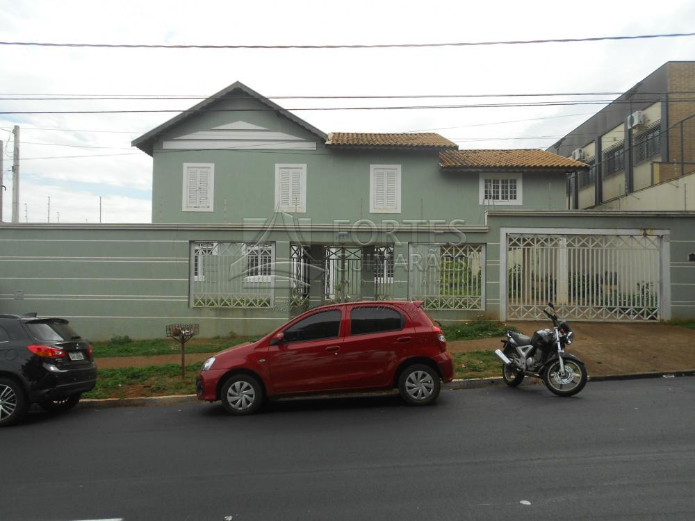 Casas / Padrão em Ribeirão Preto Alugar por R$12.000,00