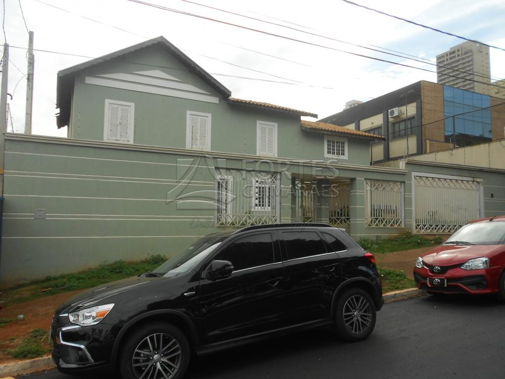 Alugar Casas / Padrão em Ribeirão Preto apenas R$ 12.000,00 - Foto 2