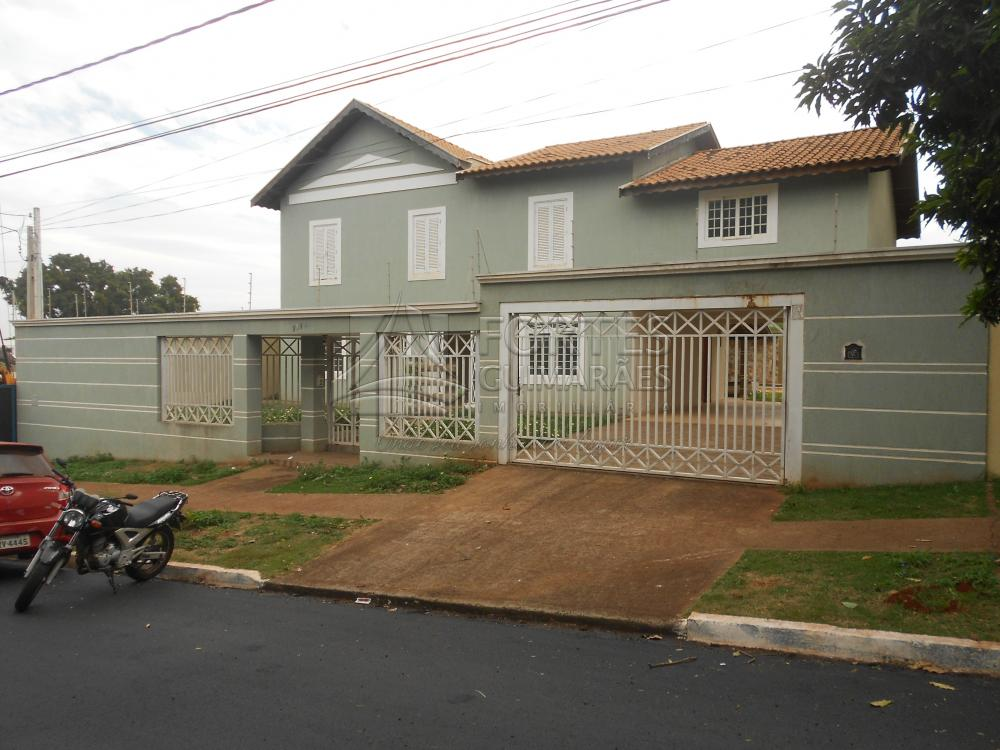 Alugar Casas / Padrão em Ribeirão Preto apenas R$ 12.000,00 - Foto 3