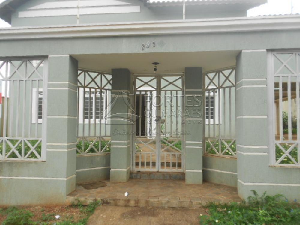 Alugar Casas / Padrão em Ribeirão Preto apenas R$ 12.000,00 - Foto 4