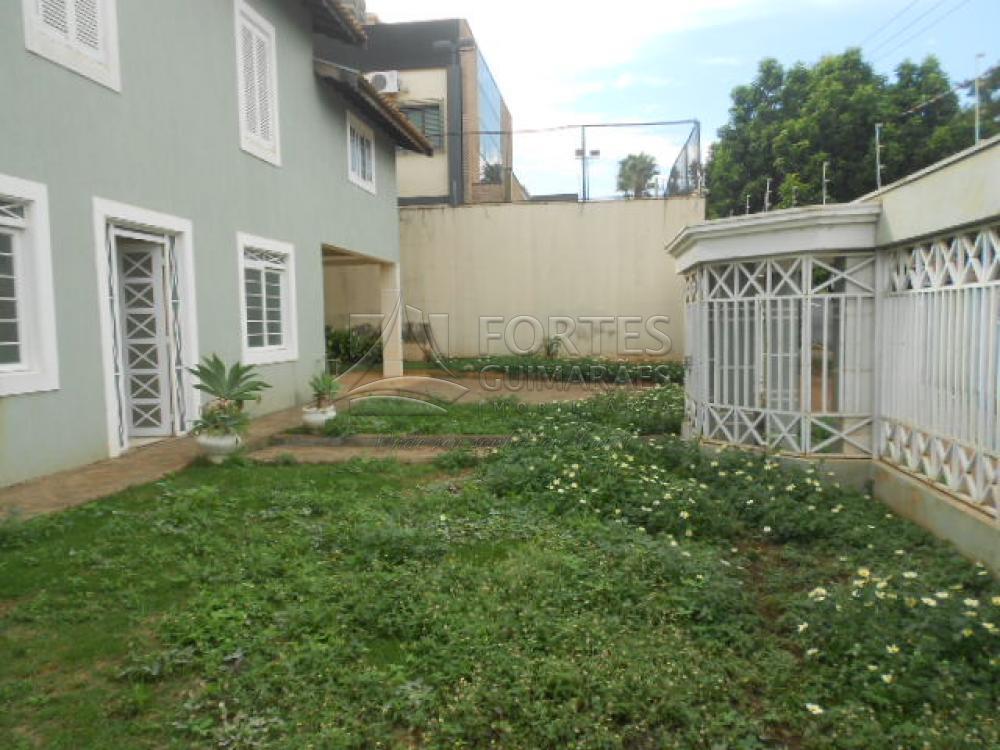 Alugar Casas / Padrão em Ribeirão Preto apenas R$ 12.000,00 - Foto 5
