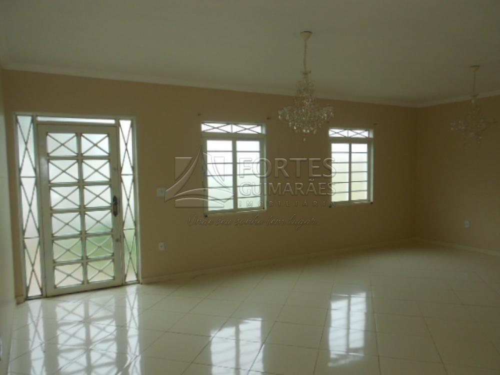 Alugar Casas / Padrão em Ribeirão Preto apenas R$ 12.000,00 - Foto 11