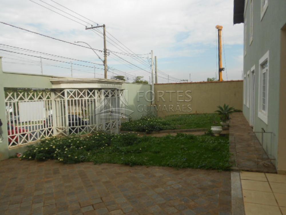 Alugar Casas / Padrão em Ribeirão Preto apenas R$ 12.000,00 - Foto 6