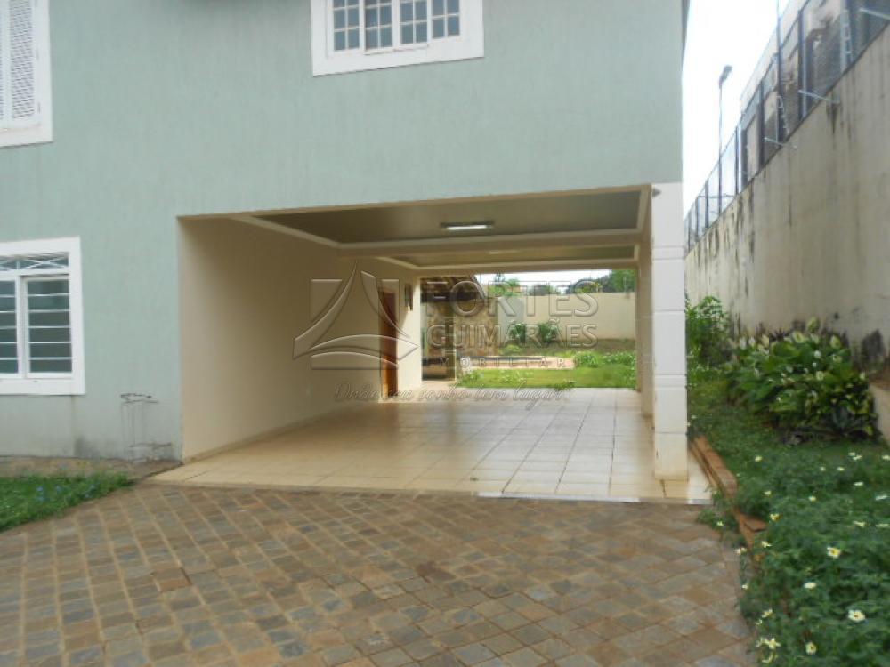 Alugar Casas / Padrão em Ribeirão Preto apenas R$ 12.000,00 - Foto 7