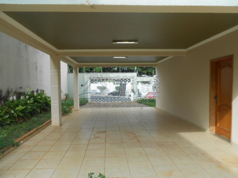 Alugar Casas / Padrão em Ribeirão Preto apenas R$ 12.000,00 - Foto 8