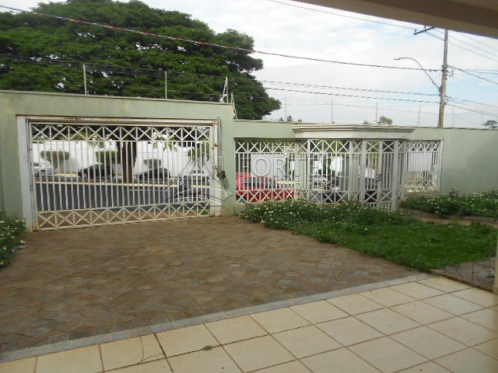 Alugar Casas / Padrão em Ribeirão Preto apenas R$ 12.000,00 - Foto 9