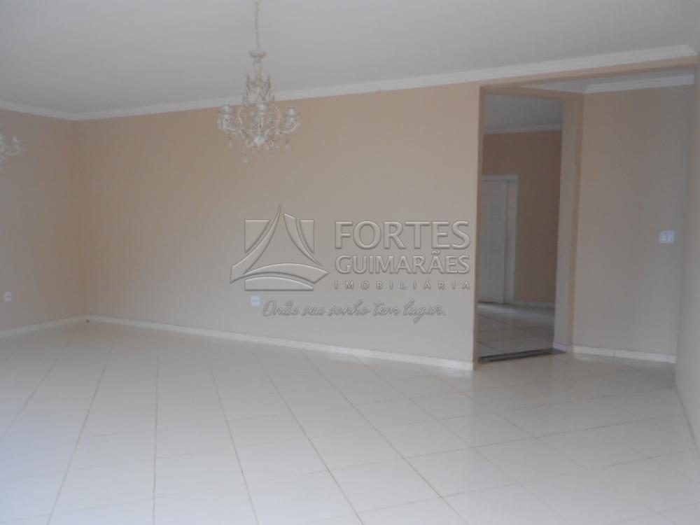 Alugar Casas / Padrão em Ribeirão Preto apenas R$ 12.000,00 - Foto 10