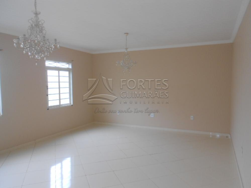 Alugar Casas / Padrão em Ribeirão Preto apenas R$ 12.000,00 - Foto 12