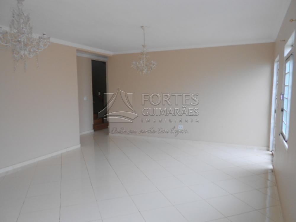 Alugar Casas / Padrão em Ribeirão Preto apenas R$ 12.000,00 - Foto 13