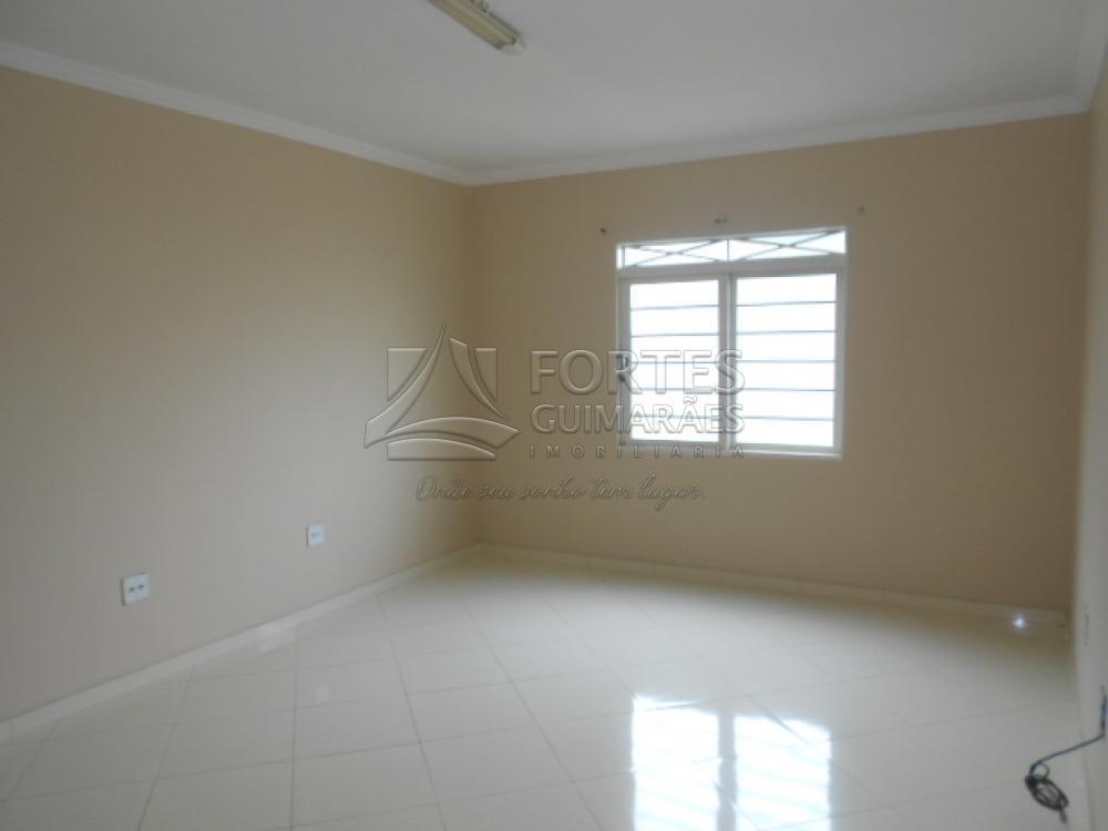Alugar Casas / Padrão em Ribeirão Preto apenas R$ 12.000,00 - Foto 14
