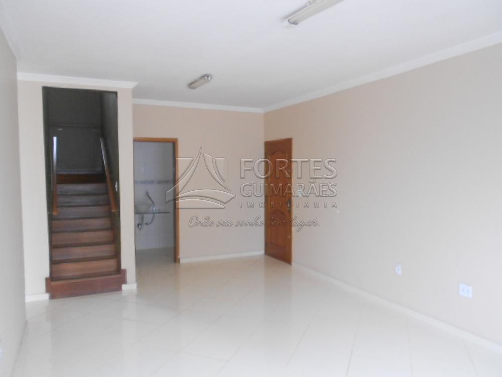 Alugar Casas / Padrão em Ribeirão Preto apenas R$ 12.000,00 - Foto 15