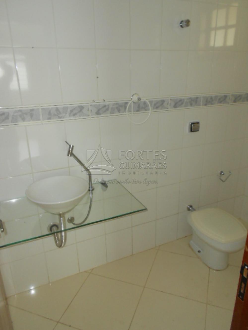 Alugar Casas / Padrão em Ribeirão Preto apenas R$ 12.000,00 - Foto 16