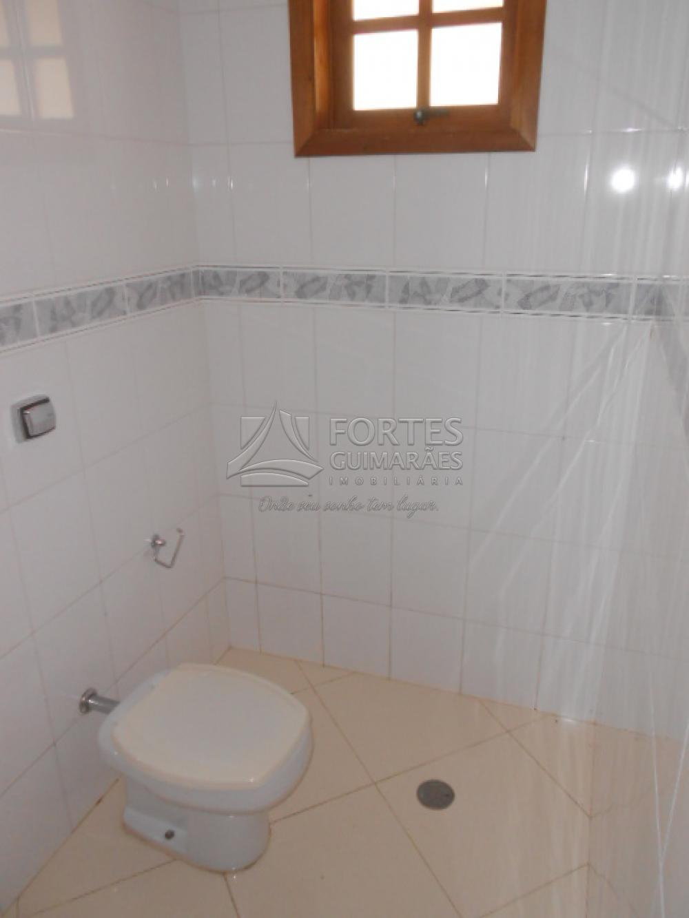 Alugar Casas / Padrão em Ribeirão Preto apenas R$ 12.000,00 - Foto 17