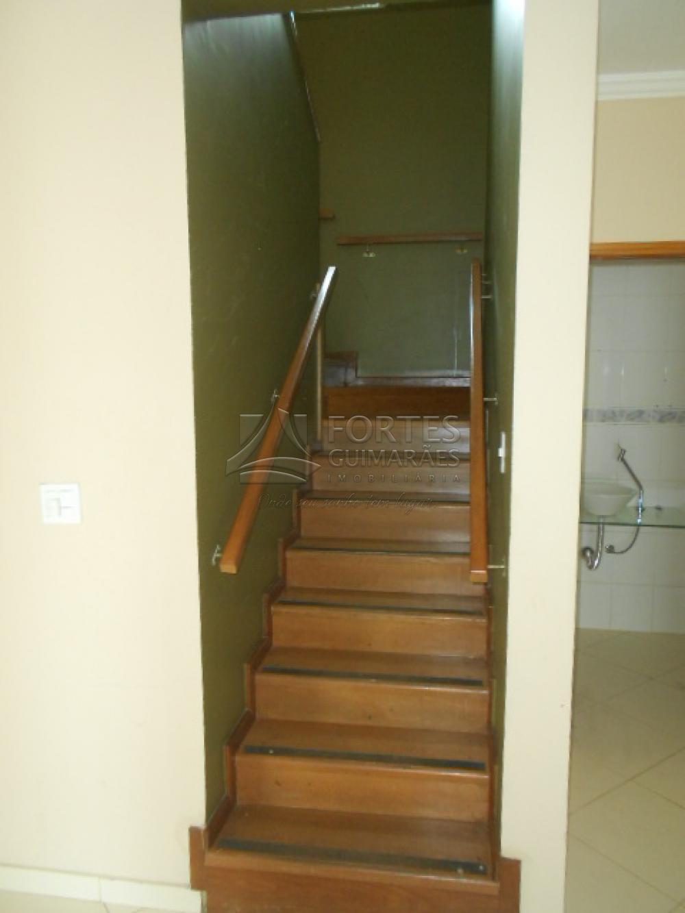 Alugar Casas / Padrão em Ribeirão Preto apenas R$ 12.000,00 - Foto 18