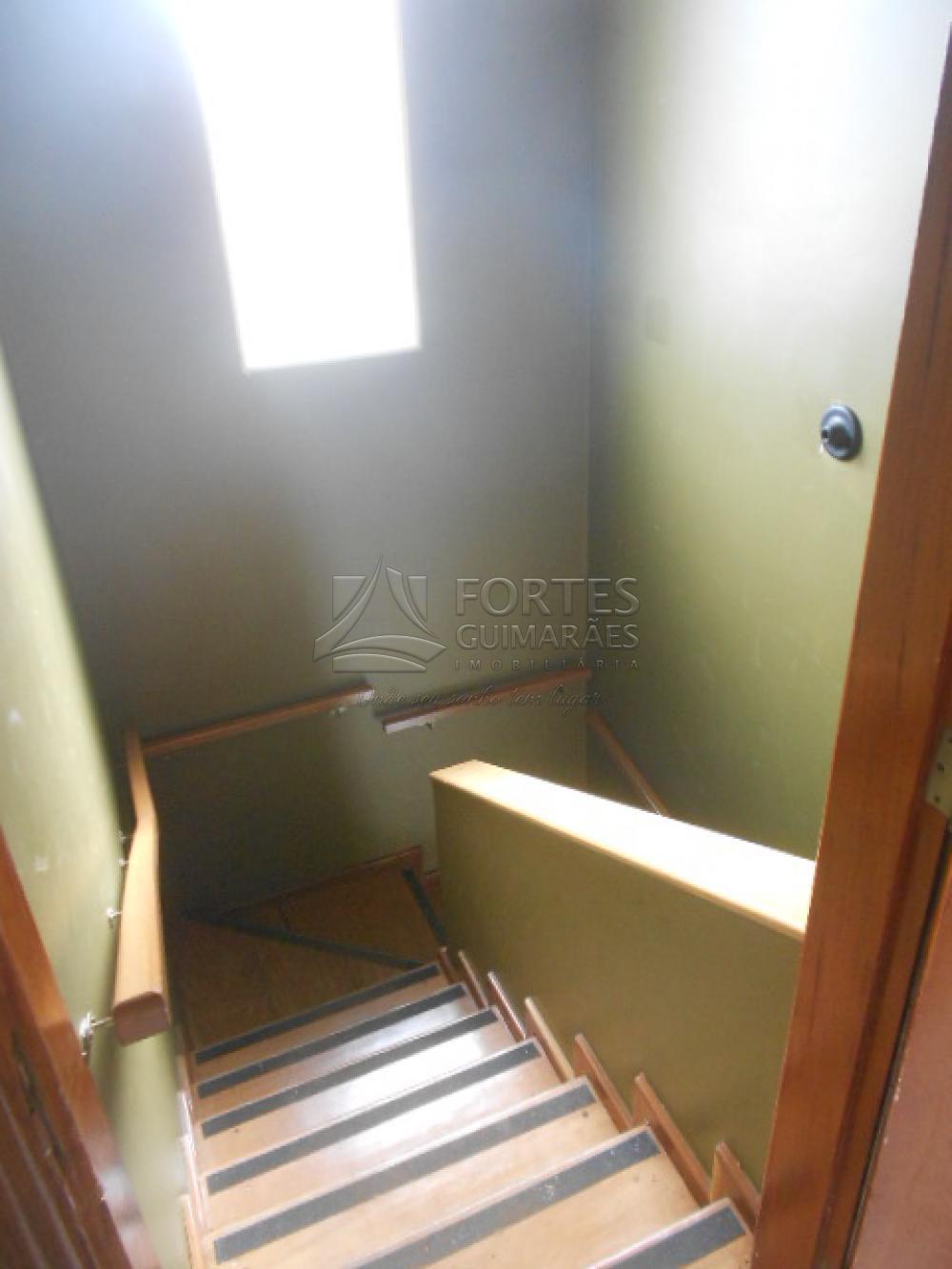 Alugar Casas / Padrão em Ribeirão Preto apenas R$ 12.000,00 - Foto 19
