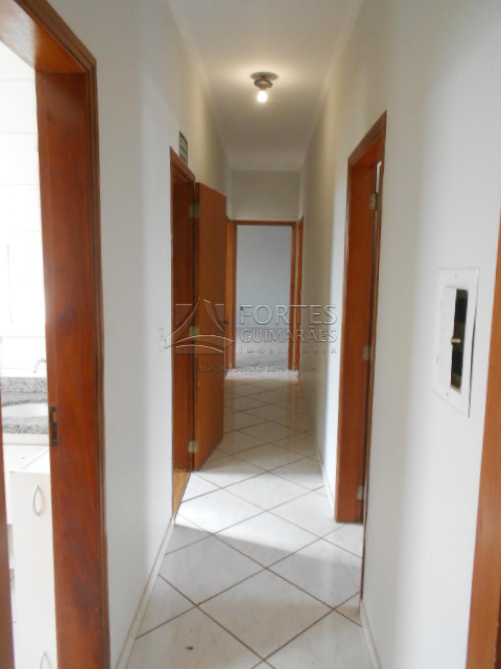 Alugar Casas / Padrão em Ribeirão Preto apenas R$ 12.000,00 - Foto 20