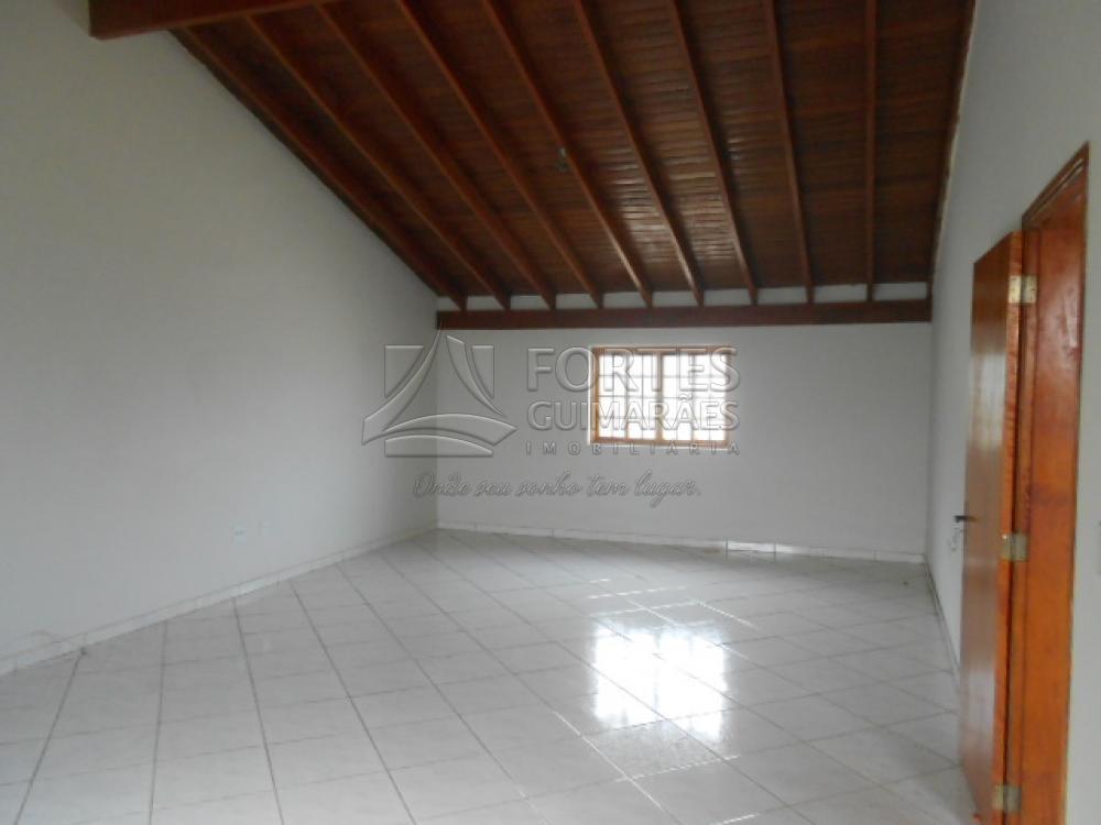 Alugar Casas / Padrão em Ribeirão Preto apenas R$ 12.000,00 - Foto 21