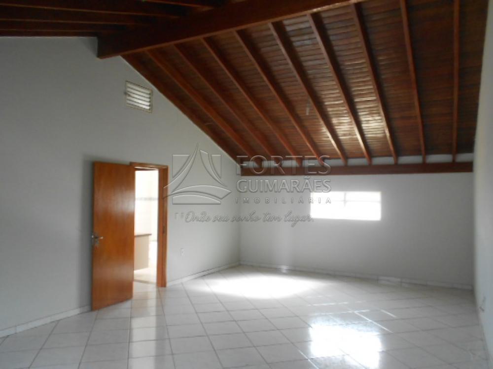Alugar Casas / Padrão em Ribeirão Preto apenas R$ 12.000,00 - Foto 22