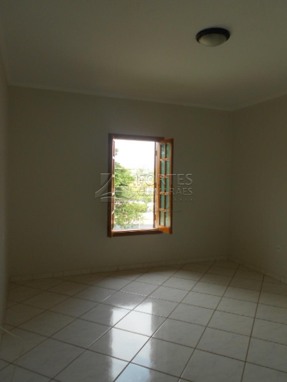 Alugar Casas / Padrão em Ribeirão Preto apenas R$ 12.000,00 - Foto 23