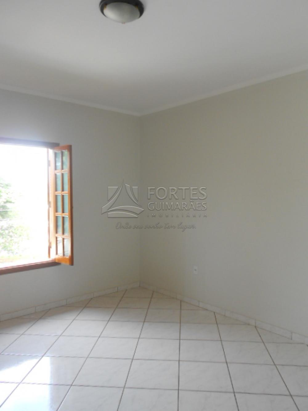 Alugar Casas / Padrão em Ribeirão Preto apenas R$ 12.000,00 - Foto 24