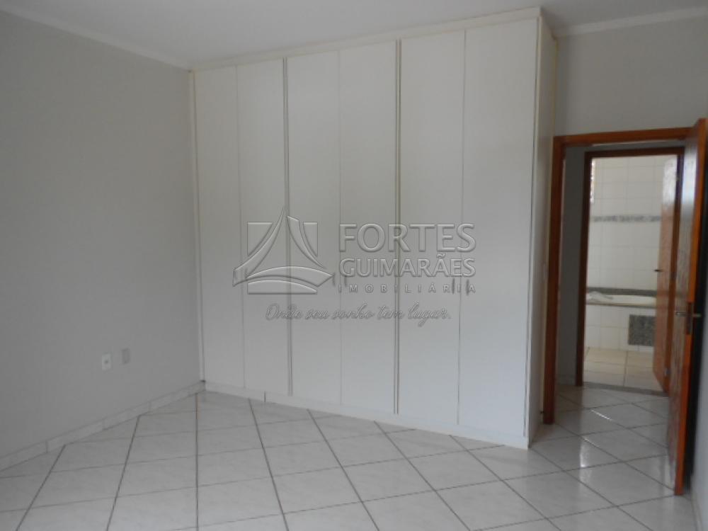 Alugar Casas / Padrão em Ribeirão Preto apenas R$ 12.000,00 - Foto 25
