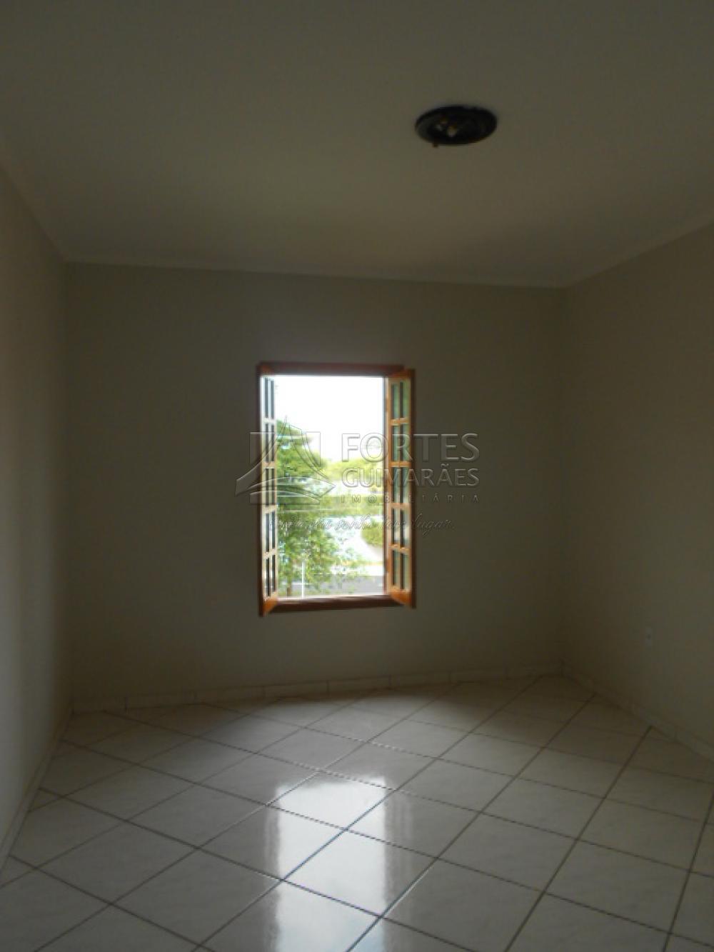 Alugar Casas / Padrão em Ribeirão Preto apenas R$ 12.000,00 - Foto 26