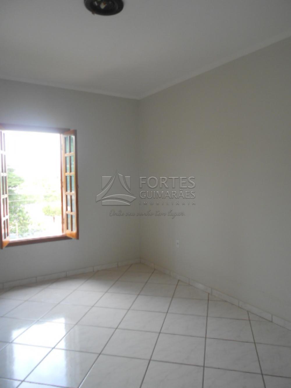 Alugar Casas / Padrão em Ribeirão Preto apenas R$ 12.000,00 - Foto 27