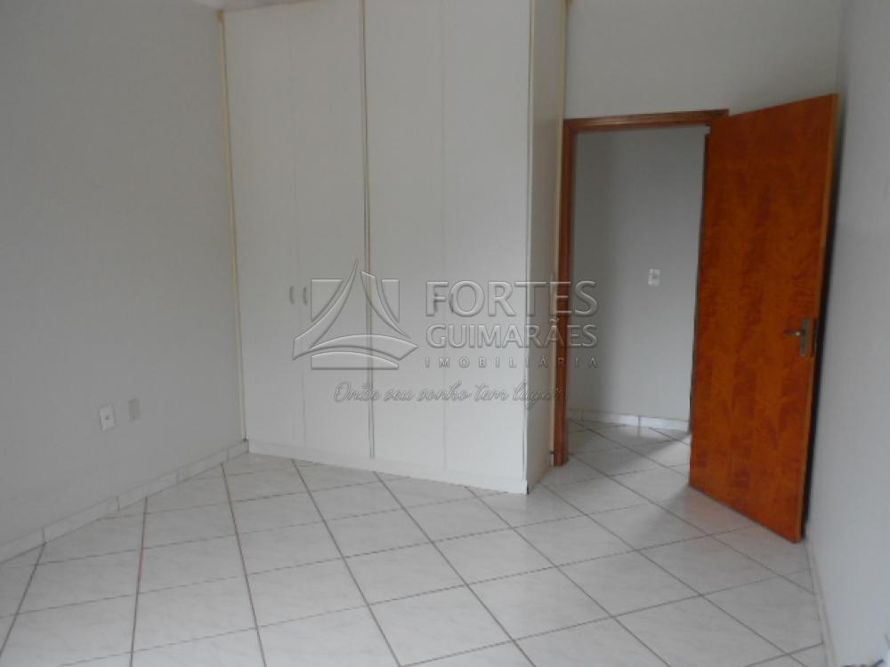 Alugar Casas / Padrão em Ribeirão Preto apenas R$ 12.000,00 - Foto 28