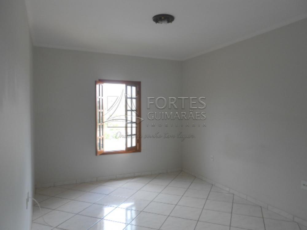 Alugar Casas / Padrão em Ribeirão Preto apenas R$ 12.000,00 - Foto 29