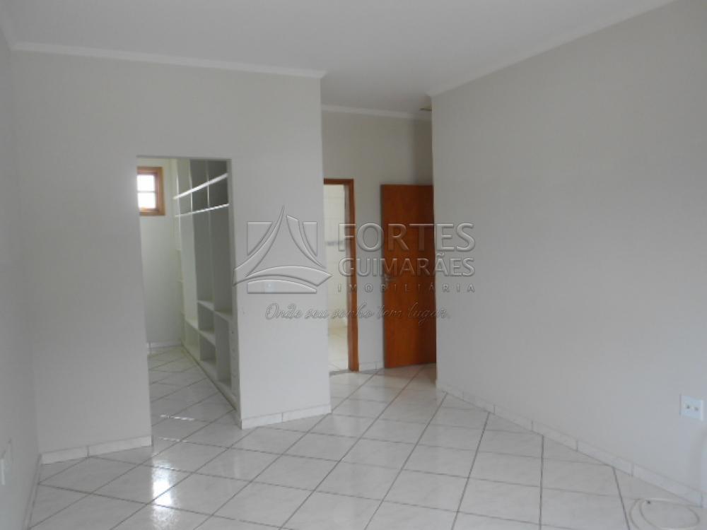 Alugar Casas / Padrão em Ribeirão Preto apenas R$ 12.000,00 - Foto 30