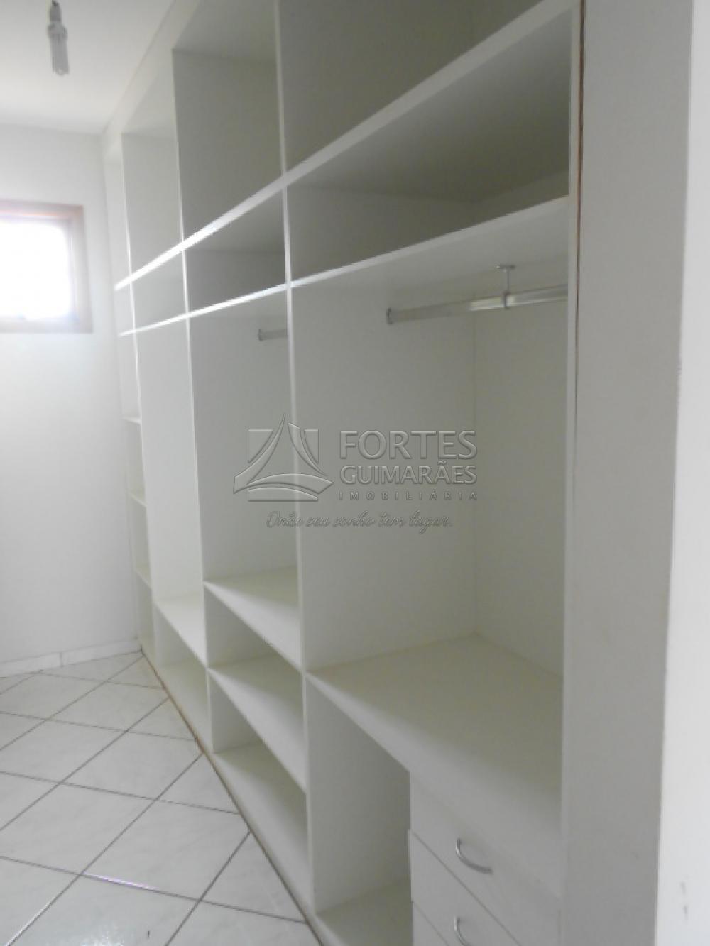 Alugar Casas / Padrão em Ribeirão Preto apenas R$ 12.000,00 - Foto 32