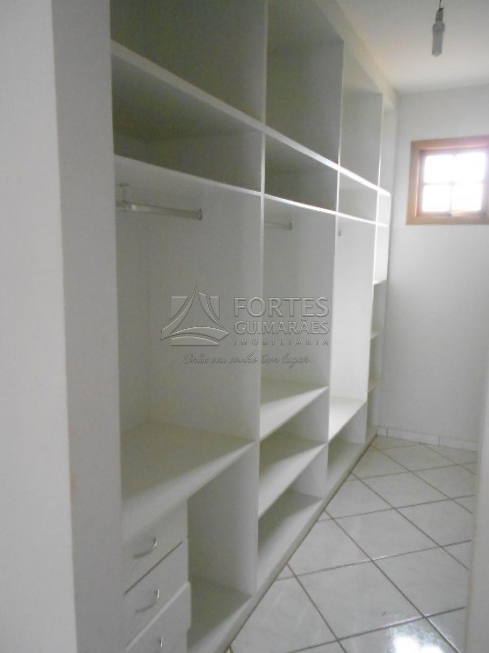 Alugar Casas / Padrão em Ribeirão Preto apenas R$ 12.000,00 - Foto 33