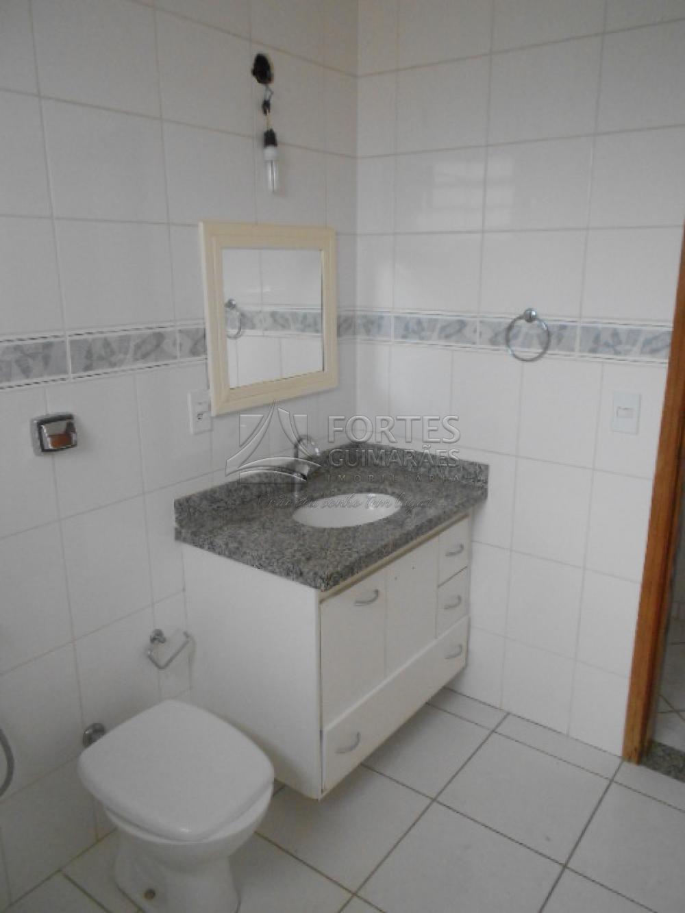 Alugar Casas / Padrão em Ribeirão Preto apenas R$ 12.000,00 - Foto 37
